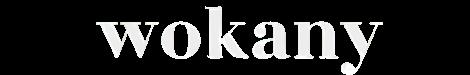 www.wokany.com › Logo