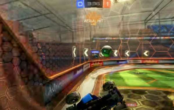 Rocket League Tips for Beginners 2020