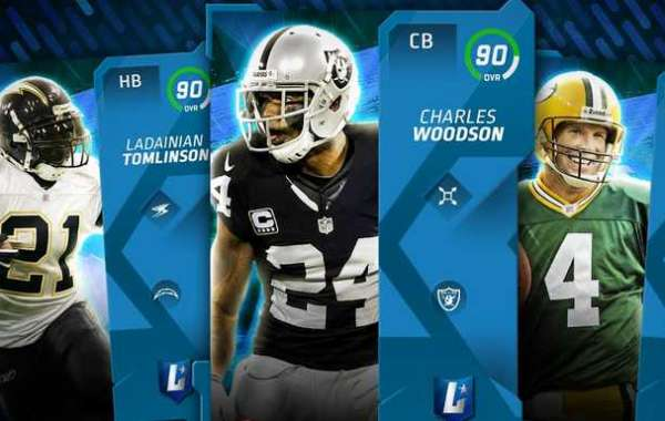 Madden NFL 22's game mode needs improvement