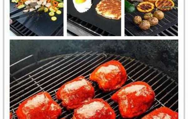 How to Store Your BBQ in Winter? Following Txyicheng Tips