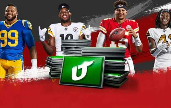 What are the reliable quarterbacks in Madden 21 worth buying?