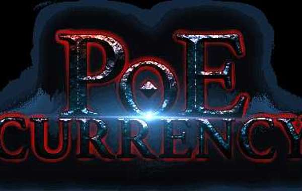 POECurrency serves Path of Exile players wholeheartedly which sell best POE Currency