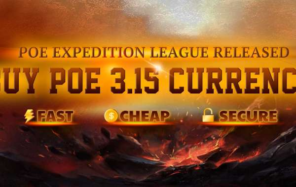 Path of Exile: Expedition brings new content