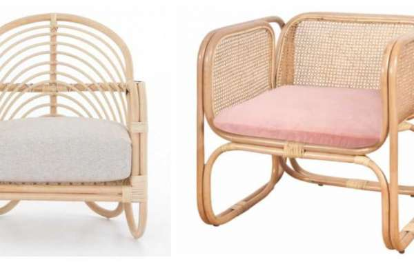 Rattan Furniture VS Teak Furniture - Which Is Better for Your Home