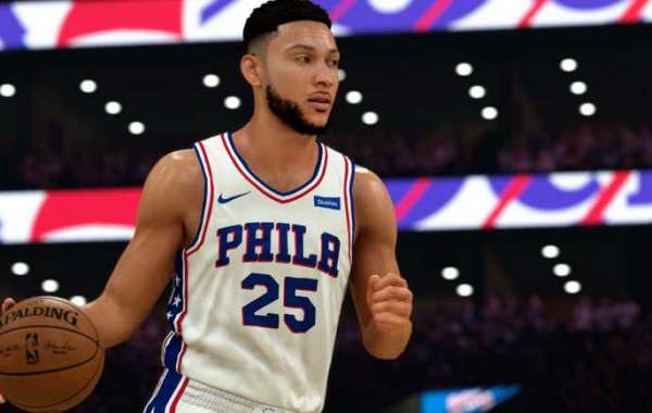 What is NBA 2K22 bonus and release date?