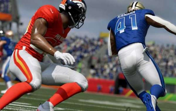 EA Play members can enjoy Madden NFL 22 on August 12
