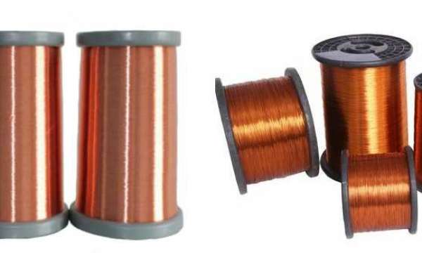 Xinyu ECCA Wire: Types, Applications and Features