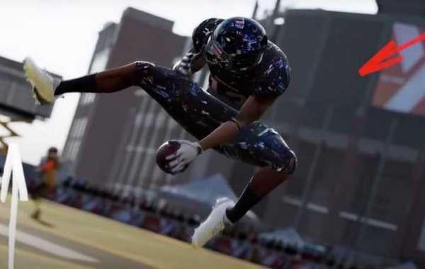 How should players use Madden 22 Coins?