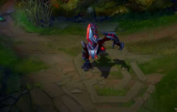 Fastest Way To Level Up In League Of Legends