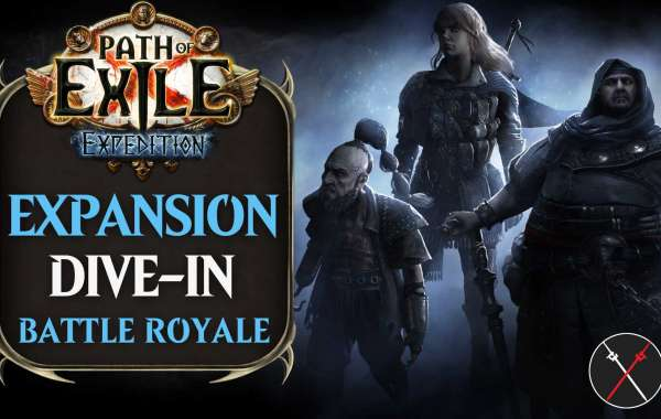 Path of Exile 2 release time and version details