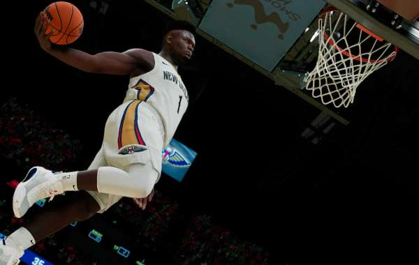 2K allows fans to have the option of watching