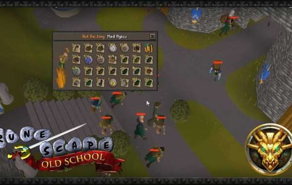 RuneScape - Beware of junk collectors who charge high prices